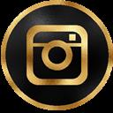 Anthony Lue's Instagram